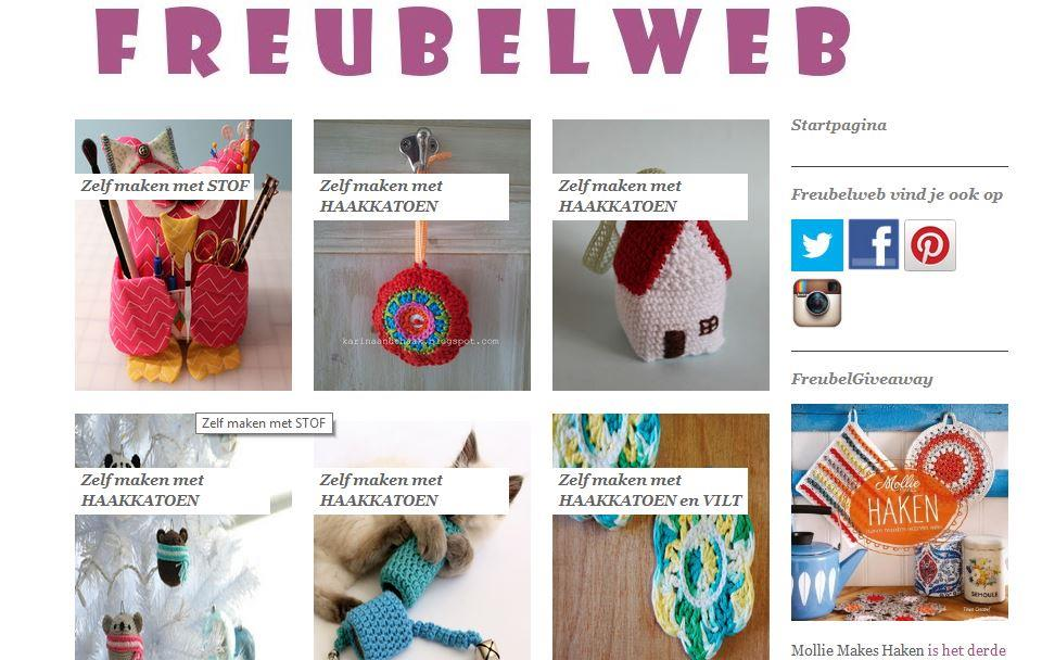 Feature Freubelwebcompr