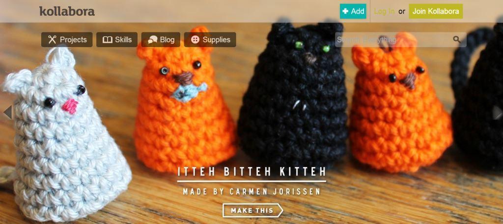 Kollabora Kitty Featuresmall
