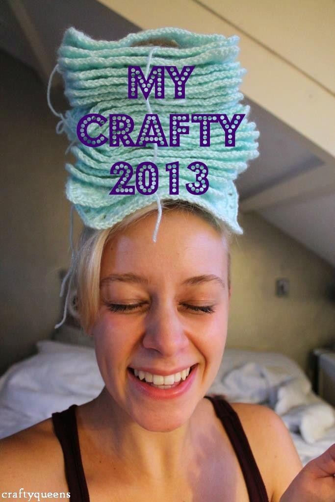 1my crafty 2013