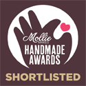 HMA button_shortlisted