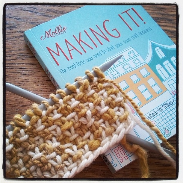 wip wednesday 41a