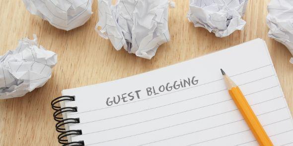 guest-blogging-ideas1