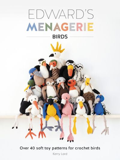 Edwards_Menagerie_birds_kerry_lord