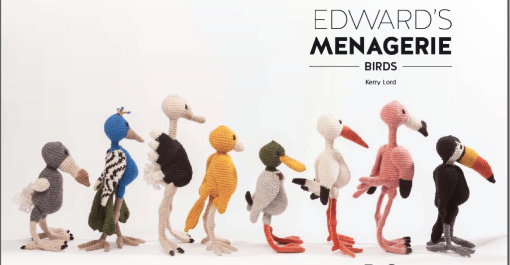 Edwards_Menagerie_birds_kerry_lord3