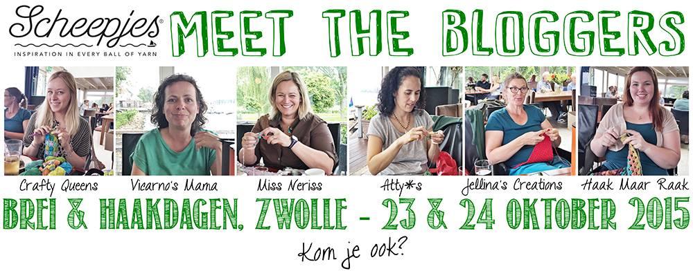 MeettheBloggers2015
