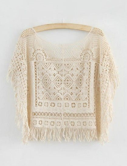 japan crochet 4