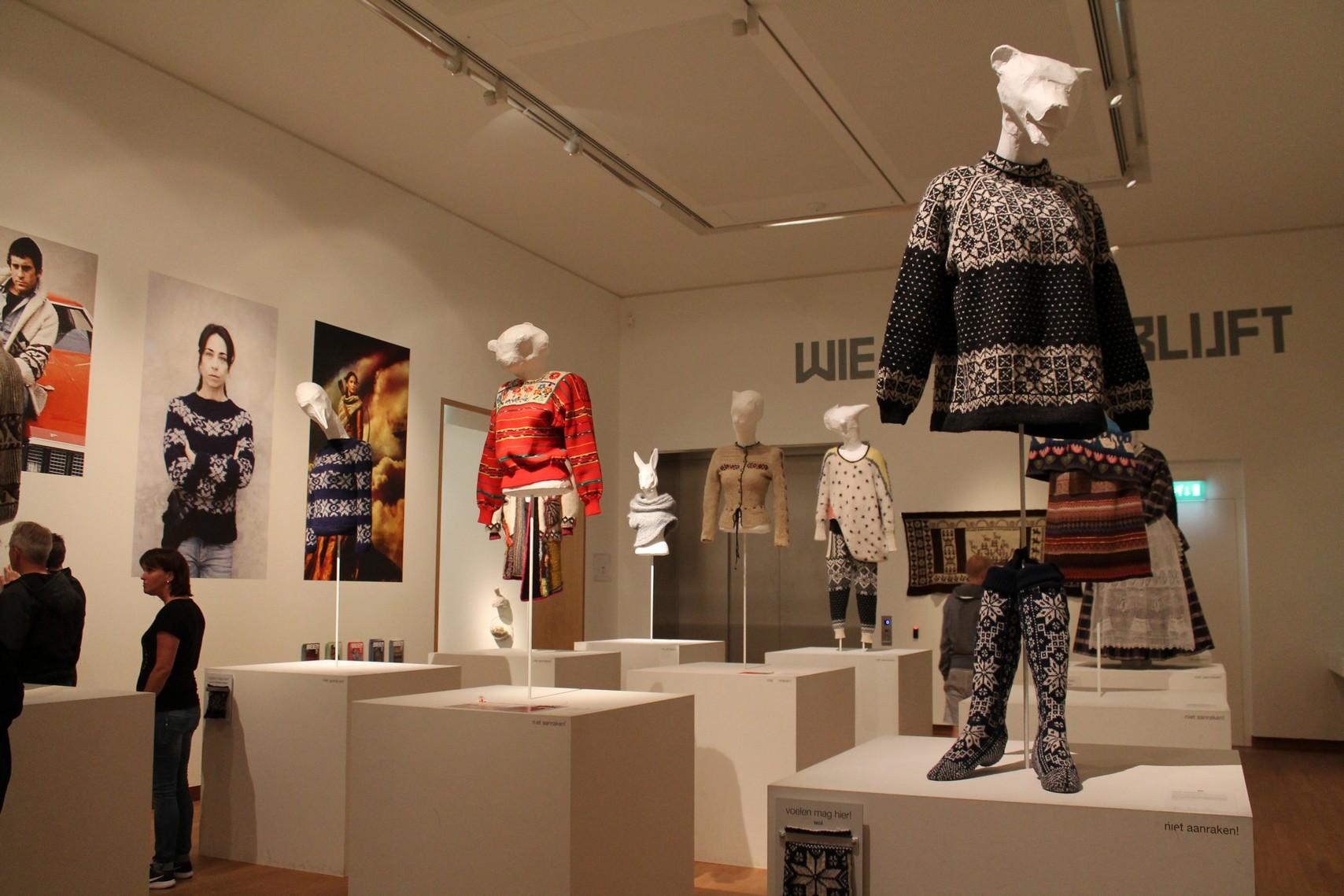Friesmuseum6