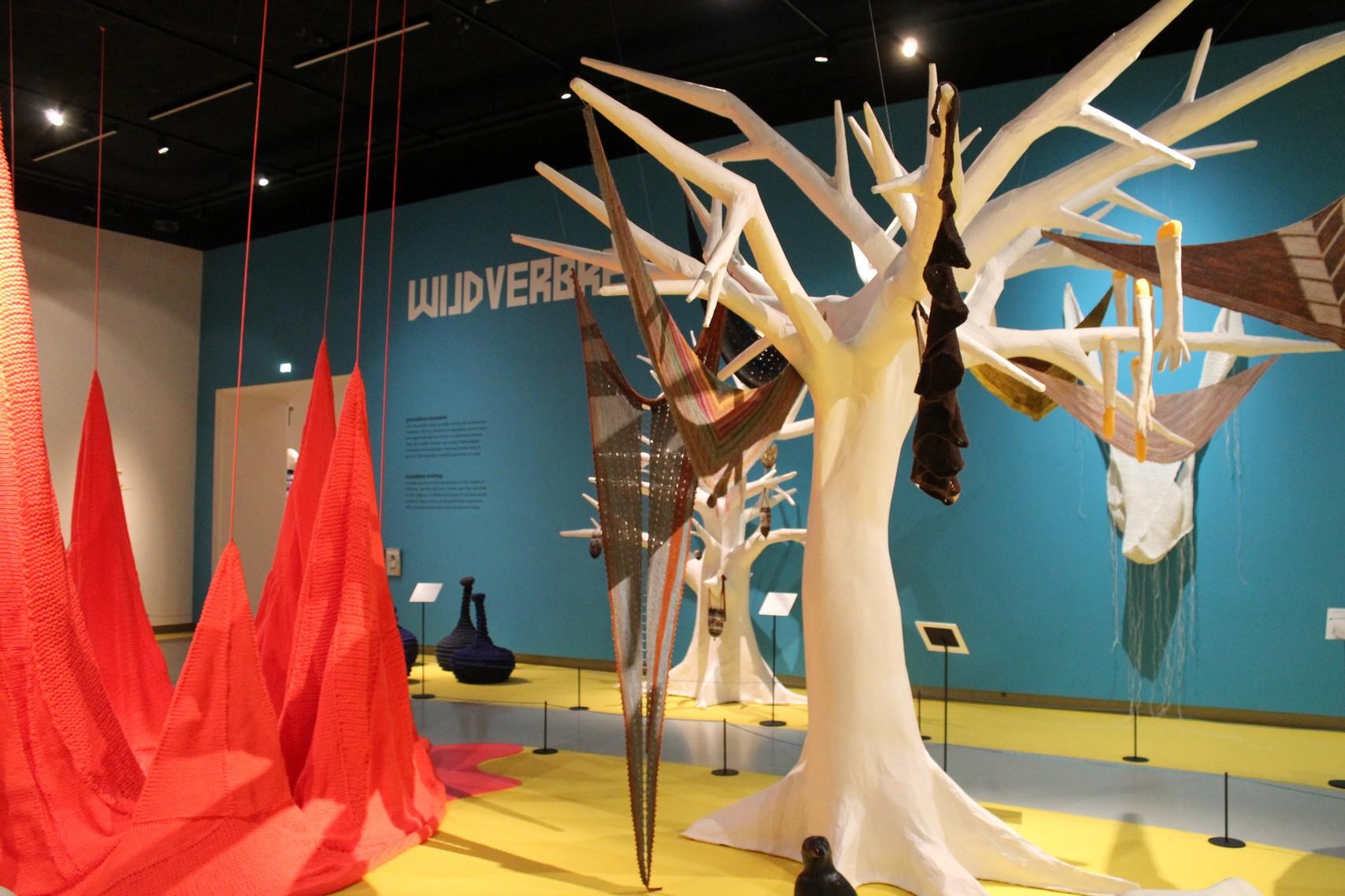 Friesmuseum7