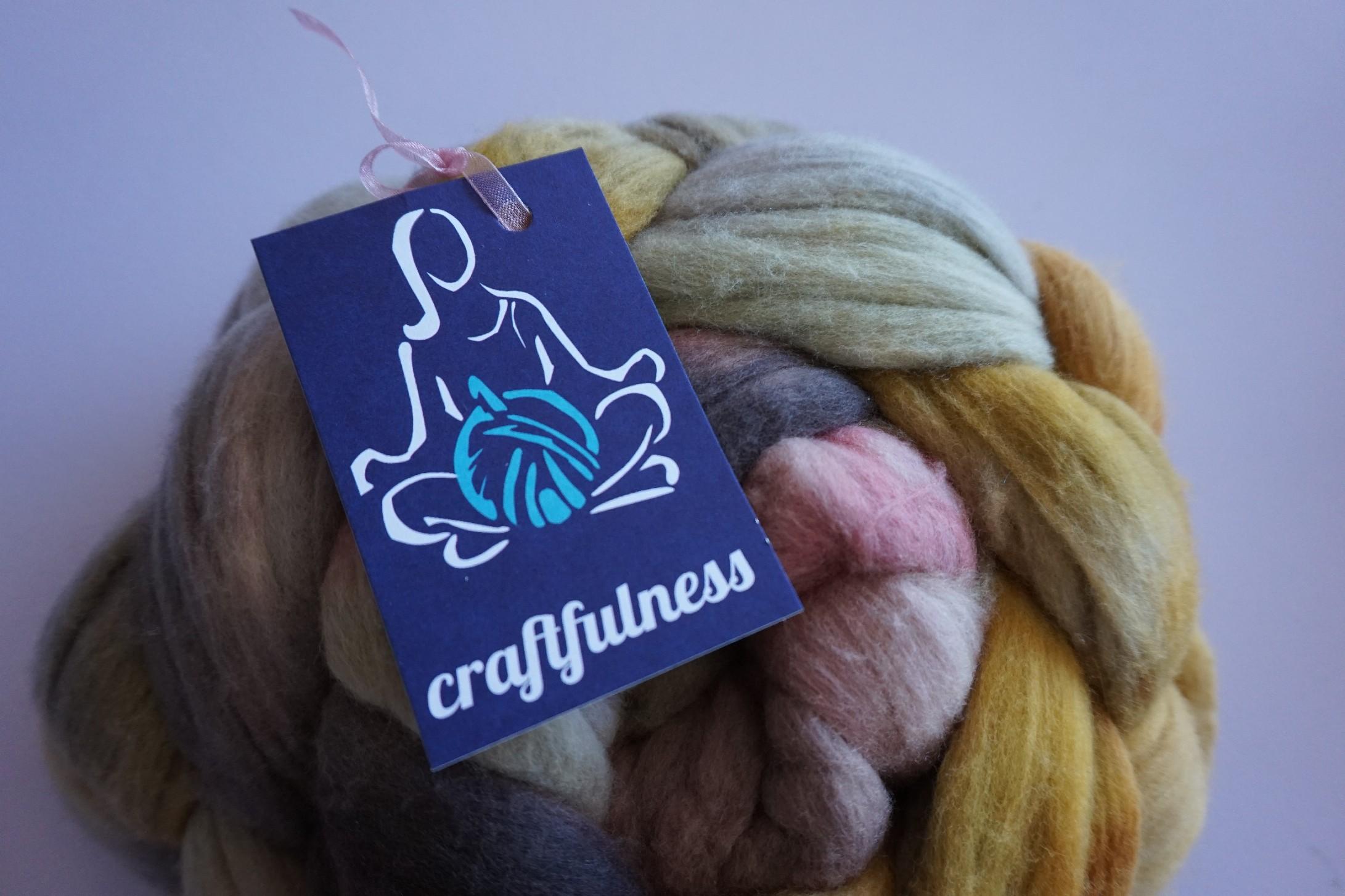craftfulness01