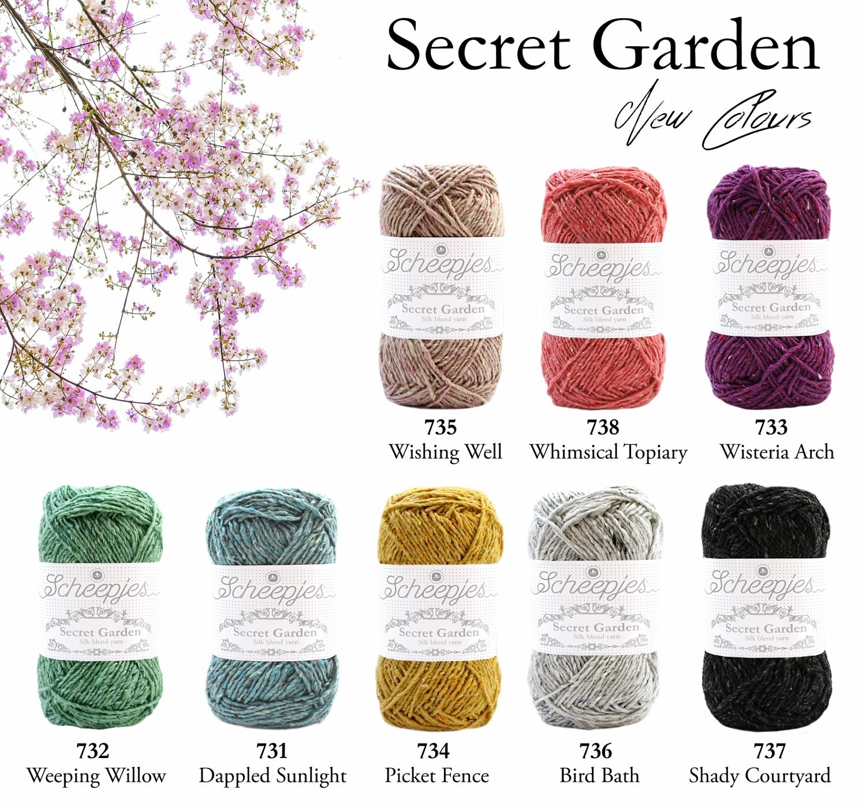 secret-garden-solids
