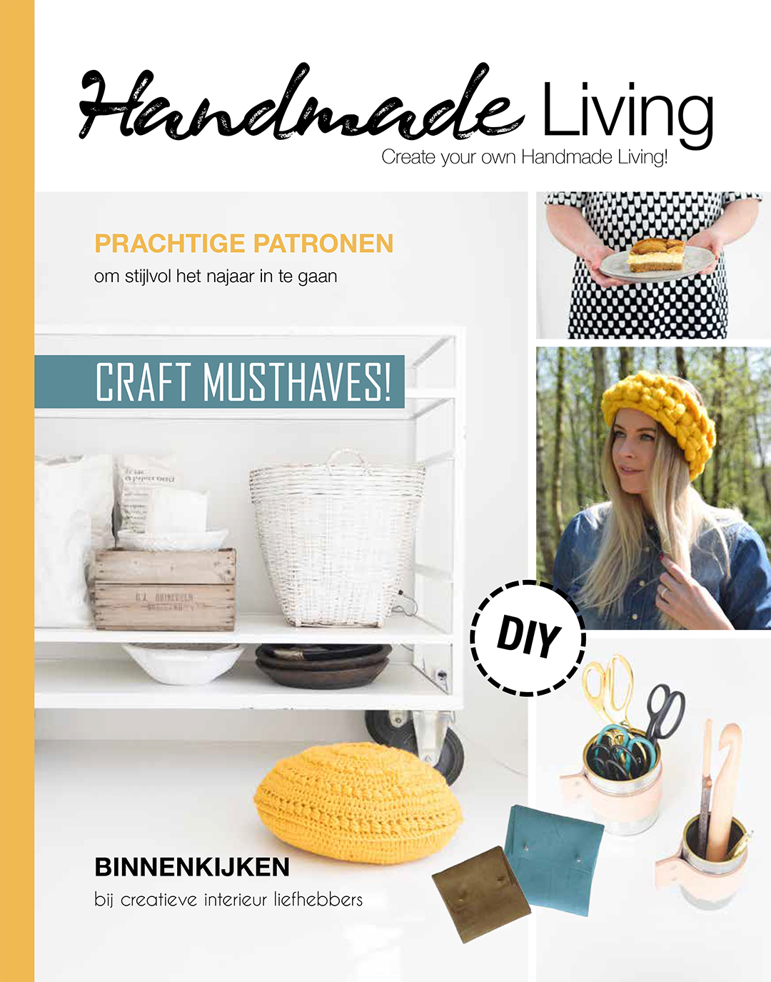 handmadeliving