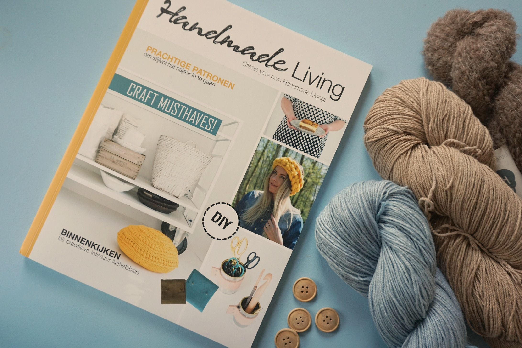 handmadeliving02